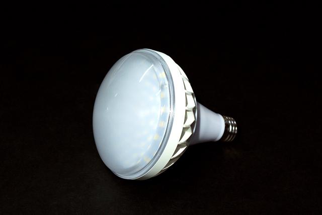 LEDランプ、投光器